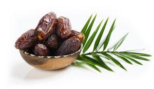 manfaat buah kurma untuk kesehatan tubuh