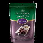 Kurma Date Crown Fard 500
