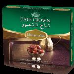 Kurma Date Crown Khalash 1kg