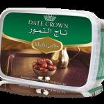 Kurma Date Crown Khalash 750