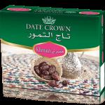 Kurma Date Crown Khenaizi 1kg