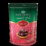 Kurma Date Crown Lulu 500